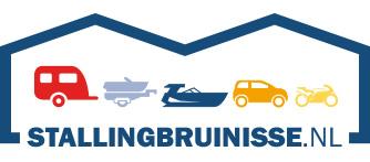 Logo Stalling Bruinisse